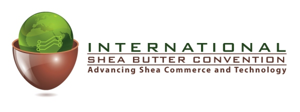 2013 11th Annual International Shea Butter Convention