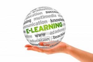 Online Learning Opportunities-