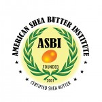 American Shea Butter Institute p 3 150x150 About Us
