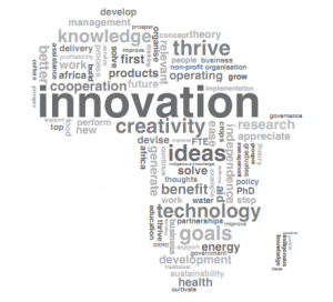africainnovate 300x272 SHEA VISION 2035  a Strategic Research and Economic Agenda
