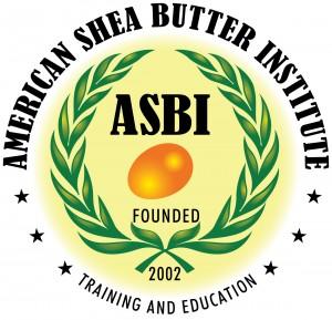 American Shea Butter Institute
