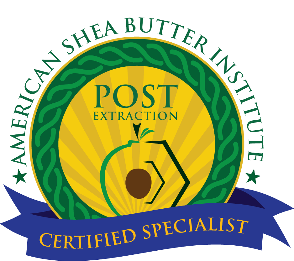 ASBI Post Extraction Management Certified Specialist
