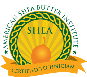 Certified Shea Technician
