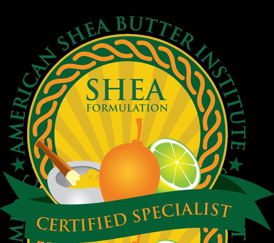 ASBI Custom Formulation Certified Specialist