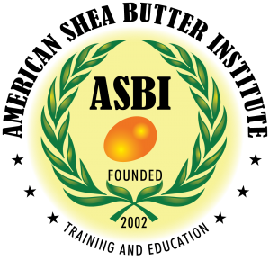 ASBI Training and Education