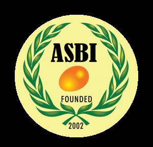 ASBI Training and Education