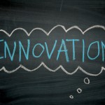 what is innovation 150x150 Consult ASBI for assistance in any of the following consultation topics