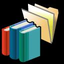 ASBI Course Catalog