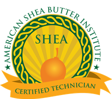 Certified Shea Technician Shea Library