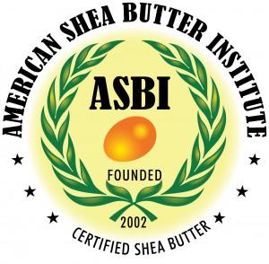 ASBI Buyer Referral Program